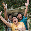 《インド映画激選7!》インド映画を馬鹿にしないで!
