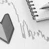 【ズバリ】FXの強制ロスカットは証拠金維持率100%がオススメ!