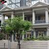 旧神戸居留地十五番街(三宮 旧居留地)