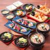 【オススメ5店】新百合ヶ丘・登戸(神奈川)にある和食が人気のお店