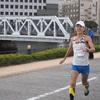 横浜マラソンの感想