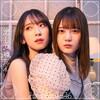 日向坂46 5thシングル「君しか勝たん」のジャケット写真が公開される(表も裏も)