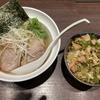 麺屋びぎ屋 ミニラーメンのミニ丼セットで800円!選べるミニ丼の種類は?