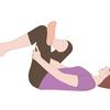 腰痛さん用のセルフケア①