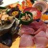 【鳥羽|海鮮】リーズナブルに海鮮を楽しみたい方にオススメ店を紹介!