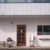 【富山】「トムヤムクンフォー」「豚バラ肉ときのこの豆乳グリーンカレーフォー」絲CAFE