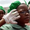 ナイジェリアで海外移住する中流階級が増加