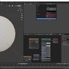 Blender2.8でノーマルマップをベイクする際の画像フォーマット