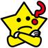 【第151回日商簿記3級仕訳問題出題予想】合否のカギを握る第1問で狙われそうな仕訳ランキング!