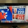 アメリカ人と長く働いた私が思うアメリカ大統領選挙。