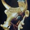 トピックス(8)ズールーの概念と貝の文化(27)