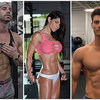 TreVulan South Africa-ZA: Muscle Reviews, Price & where to Buy TreVulan