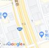 地下鉄工事中