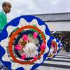 広域観光ルート開発&柳井祭りの準備