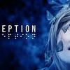 【ゲーム】PERCEPTION 感想