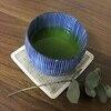 緑茶パワーはすごい♪