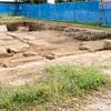 不動産調査〝埋蔵文化財包蔵地〟調査の必要性