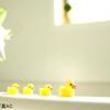 入浴は将来の認知症予防や不眠症改善に?日本・研究