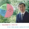 「電気事業連合会の原発CM」にまたもや登場した石坂浩二,反時代的な芸能人としての感覚を根本から疑い議論する