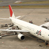 JALマイラーに危機!JAL国際線特典航空券ルール変更は改悪だった?!