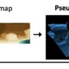 自動運転における3次元での物体検出に画像データを活用する論文紹介