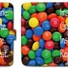 【iPhone8】人気の個性派おもしろスマホケース7選!変わったケースが大好き!