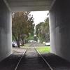 メルボルンの公共交通機関の1つ電車の利用方法を紹介!トラムと組み合わせればさらに便利