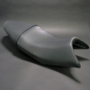 【新製品情報】Z125PRO用 カスタムシート(低反発シート)