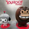 『Yahoo! JAPAN MEET UP』に参加してきた