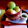 京都の甘味処おすすめ9選【人気、スイーツ、名店、美味しい】