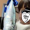 釣り魚の寒サバを自宅でお刺身で食べるために!