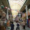 久々の沖縄 #3 目的は。。。