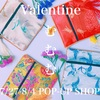むむむ POP-UP SHOP in Valentine