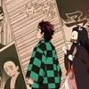 アニメ『鬼滅の刃』第十三話「命より大事なもの」の感想?