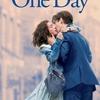 one day/ワン・デイ 23年のラブストーリー