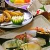 【オススメ5店】下関(山口)にある寿司が人気のお店