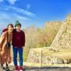 竹田城の観光ポイント!オシャレな写真を撮りまくろう。