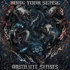 HONE YOUR SENSE/Abusolute Senses
