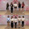 PRODUCE48 コンセプト評価曲 と最新ランキング 順位