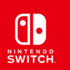 Nintendo Switch 予約開始 ファミコンミニ在庫不足はスイッチ予約の布石だったのでは?【販売サイト 在庫状況】