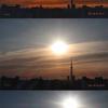 天気と空と:2021-02-19〜02-25