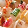 「京都レストランウィンタースペシャル2016」!お手頃価格でミシュラン掲載店・ビブグルマンのお料理が食べられます!