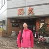 同気食堂〜福島・西会津 お肉屋さんが営む、絶品の馬刺し定食!