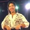 ~ Mi sueño ~ Mia 1st live