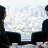 映画「あのこは貴族」ネタバレあり感想解説と評価 素っ気なく、味気なく。でもそれが真の東京。