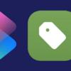 【iPhoneショートカット】ランダム表示の単語帳