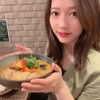 北海道名物スープカレーを紹介する谷本安美ちゃんが美人すぎるううう