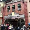 TDLのセンターストリートコーヒーハウス攻略して本格的な珈琲を!