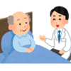 【介護士】介護現場でよく使われている心理テクニックについて【ホイラーの法則】
