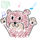 はっしーのゼロからCTO日記